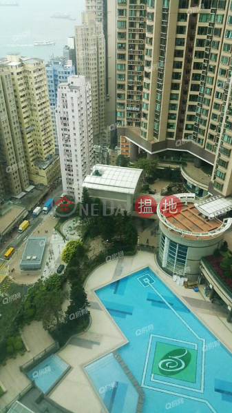 The Belcher\'s Phase 1 Tower 2   Middle Residential Sales Listings   HK$ 27M