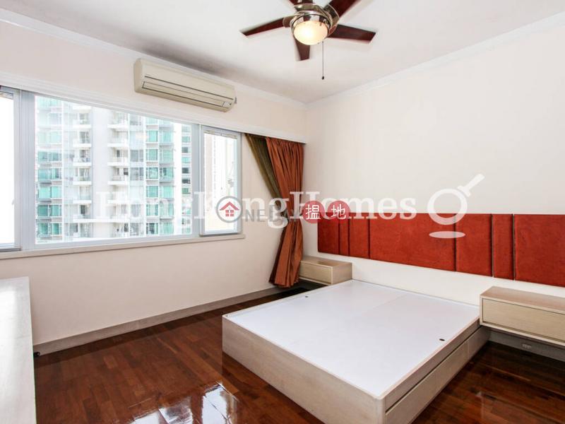 HK$ 2,980萬-芝蘭台 B座-西區芝蘭台 B座三房兩廳單位出售