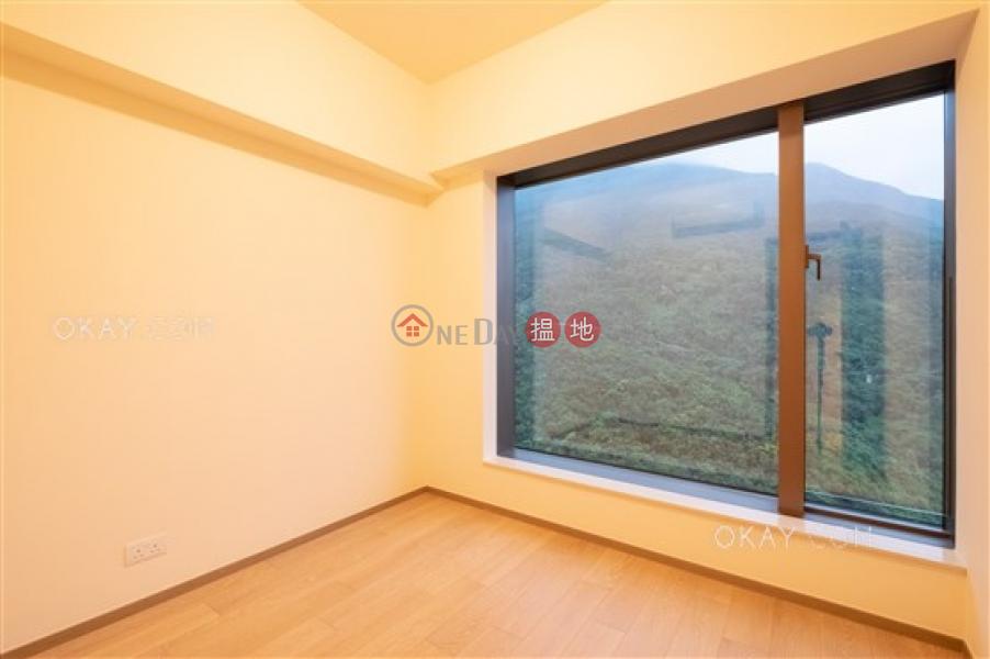 Island Garden Tower 2 High   Residential, Rental Listings HK$ 50,000/ month
