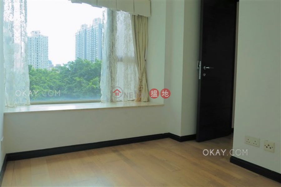 HK$ 30,000/ month, Centre Place Western District Popular 2 bedroom with balcony | Rental
