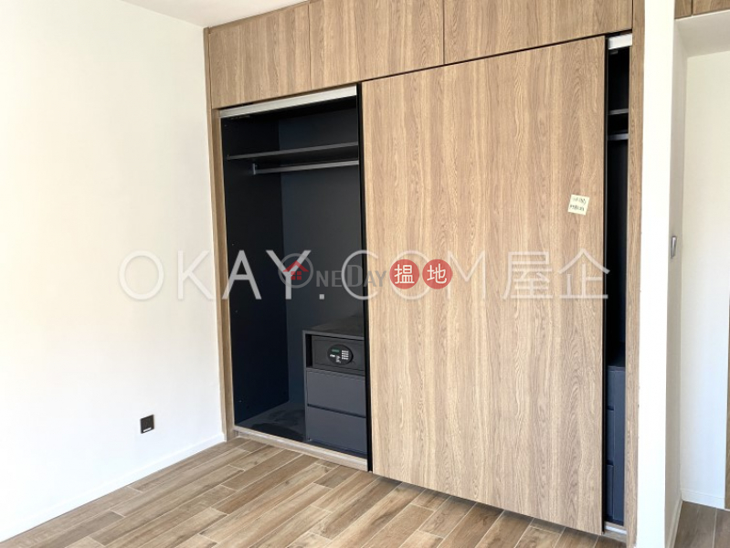 Lovely 3 bedroom on high floor with balcony | Rental 74-76 MacDonnell Road | Central District, Hong Kong, Rental HK$ 93,000/ month
