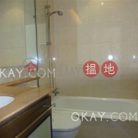 4房3廁,露台,獨立屋溱喬座出租單位|溱喬座(The Giverny House)出租樓盤 (OKAY-R65138)_0
