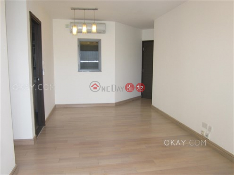 Unique 3 bedroom with harbour views & balcony | Rental 38 Tai Hong Street | Eastern District, Hong Kong | Rental, HK$ 32,000/ month
