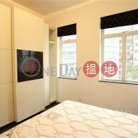 Elegant 2 bedroom in Happy Valley | Rental