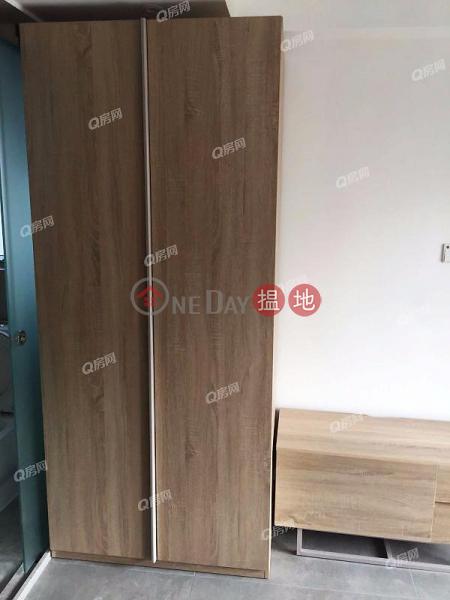 高發大廈|低層住宅出租樓盤HK$ 13,800/ 月