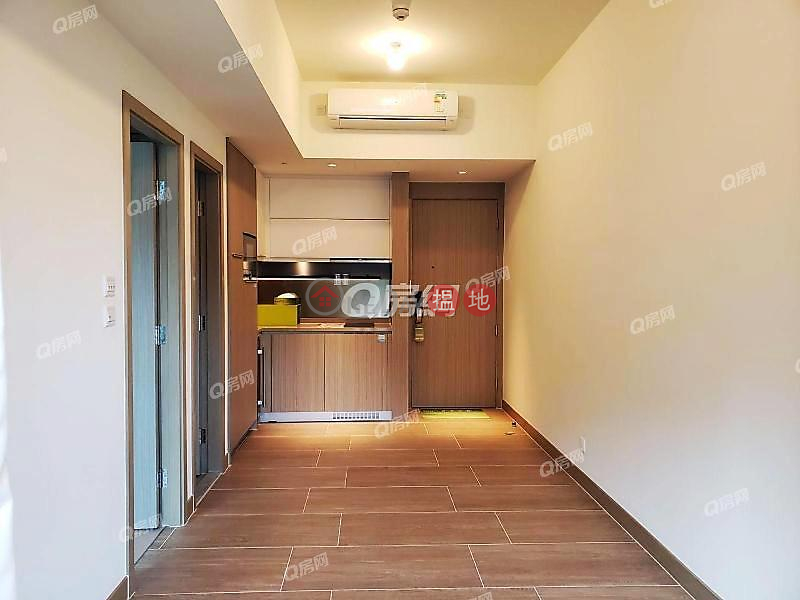 Lime Gala Block 1B | 1 bedroom Low Floor Flat for Rent | Lime Gala Block 1B 形薈1B座 Rental Listings