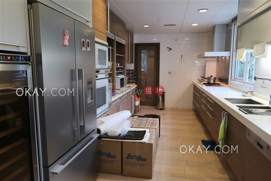 Beautiful 3 bed on high floor with racecourse views | Rental, 47A Stubbs Road | Wan Chai District, Hong Kong | Rental | HK$ 150,000/ month