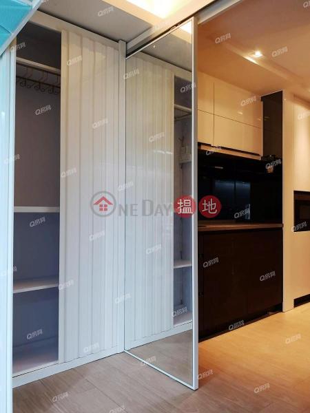 Park Circle|低層|住宅出租樓盤-HK$ 11,800/ 月