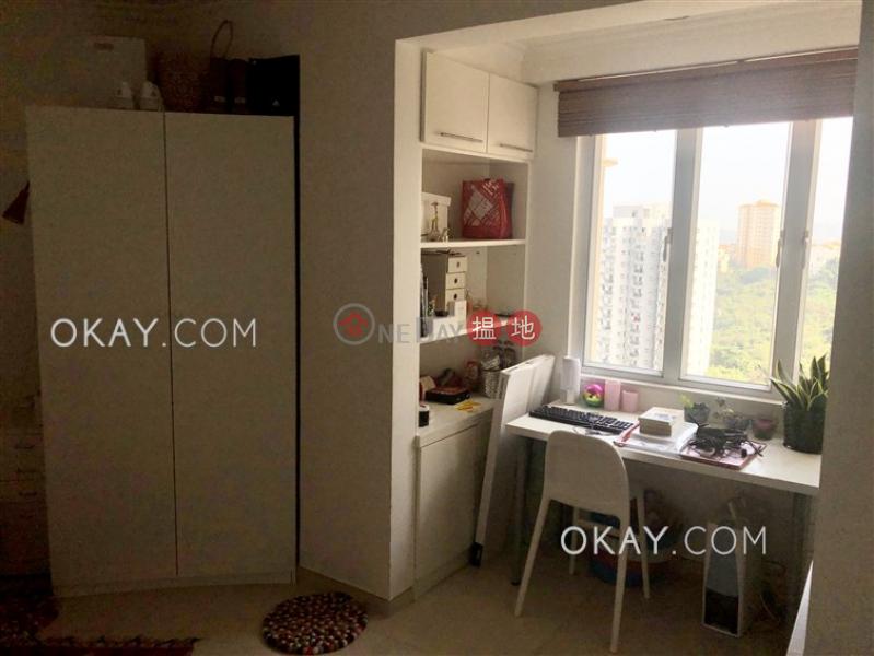 3房2廁,實用率高,極高層,星級會所《愉景灣 3期 寶峰 寶晶閣出售單位》|4寶峰徑 | 大嶼山香港出售|HK$ 1,150萬