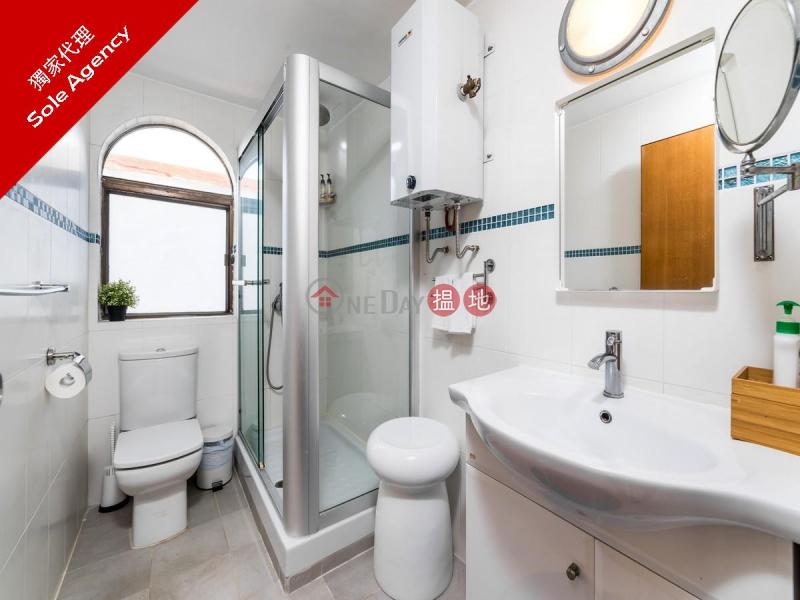 4 Bedroom Luxury Flat for Sale in Lo So Shing, Lamma Island Family Walk | Lamma Island Hong Kong | Sales HK$ 8.98M