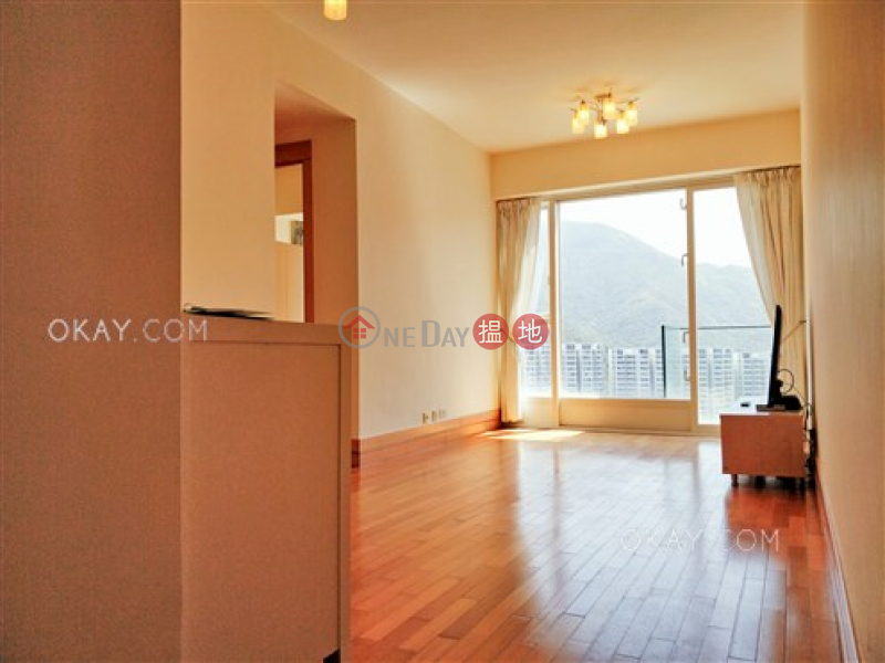 The Orchards Block 1, High Residential Rental Listings | HK$ 30,000/ month