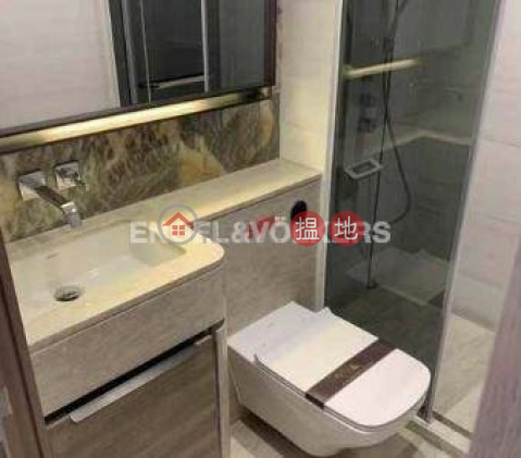 2 Bedroom Flat for Rent in Central|Central DistrictMy Central(My Central)Rental Listings (EVHK95514)_0