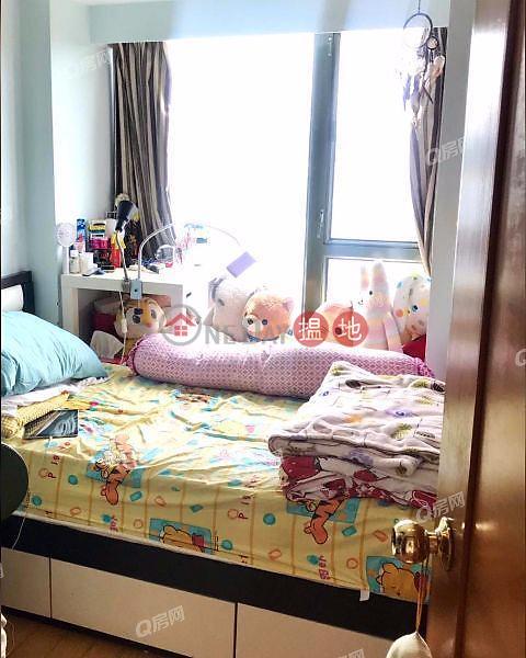 香港搵樓|租樓|二手盤|買樓| 搵地 | 住宅|出售樓盤|東南三房 單邊海景《藍灣半島 5座買賣盤》