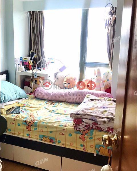 Tower 5 Island Resort Middle | Residential | Sales Listings HK$ 13.6M