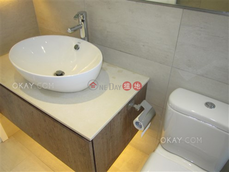Popular 2 bedroom on high floor | For Sale | Kin Yuen Mansion 堅苑 Sales Listings