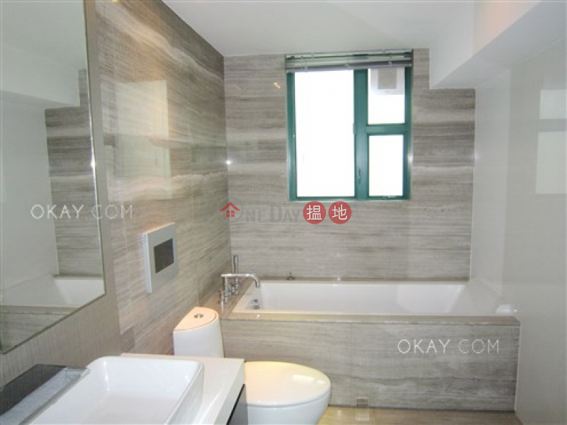 Property Search Hong Kong | OneDay | Residential Sales Listings Popular 3 bed on high floor with harbour views | For Sale