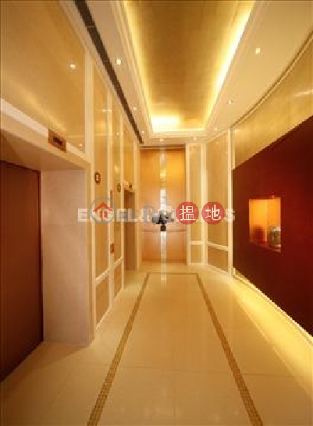 HK$ 86,000/ month | Pacific View | Southern District, 4 Bedroom Luxury Flat for Rent in Stanley