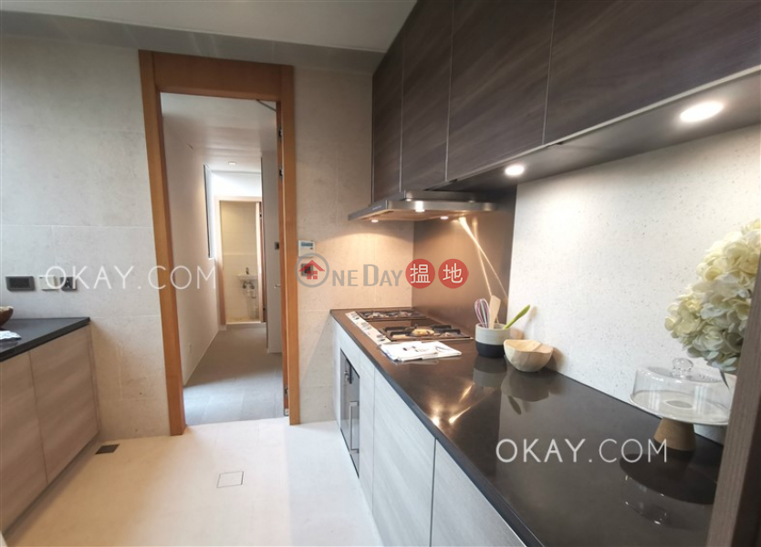 HK$ 55,000/ month The Drake Tuen Mun Charming 3 bedroom on high floor with rooftop & balcony   Rental