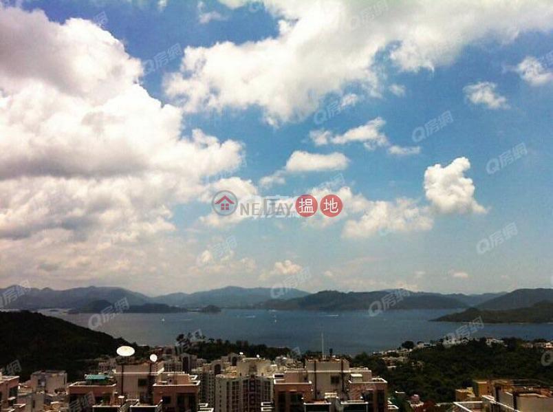 Residence Oasis Tower 5 | 3 bedroom High Floor Flat for Sale | Residence Oasis Tower 5 蔚藍灣畔 5座 Sales Listings