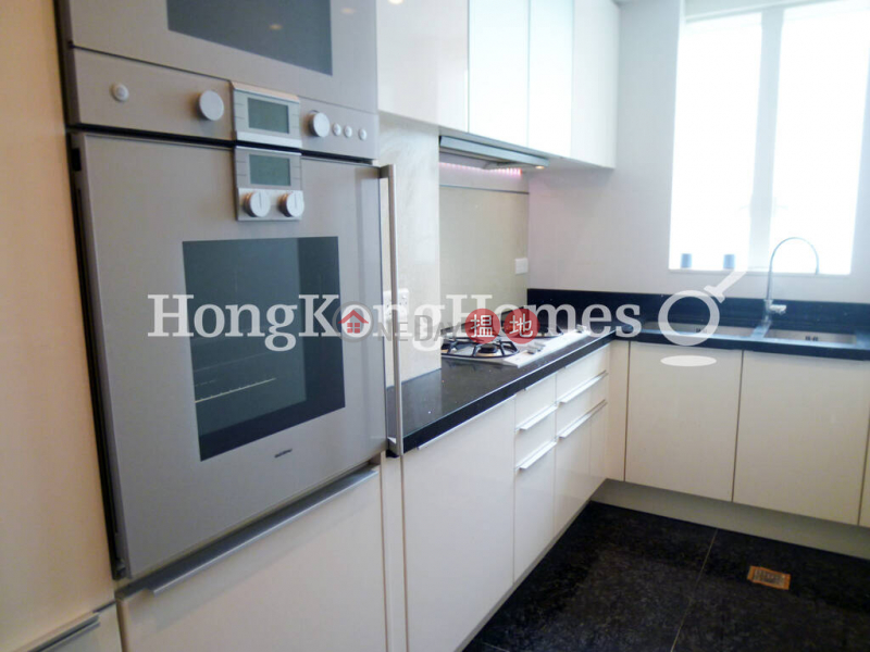 The Masterpiece   Unknown Residential   Sales Listings   HK$ 48M