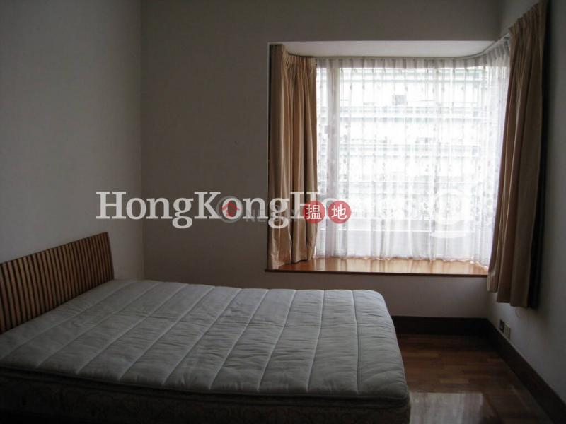 星域軒|未知|住宅出租樓盤HK$ 51,000/ 月
