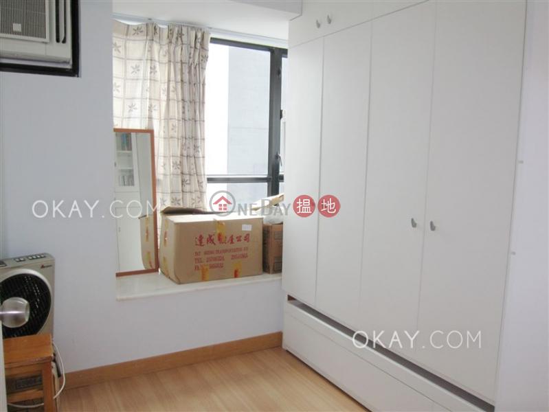 HK$ 34,000/ 月御景臺|西區|3房2廁御景臺出租單位