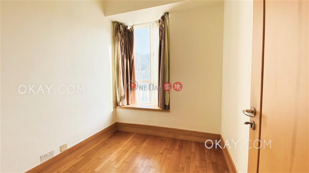 Practical 2 bedroom on high floor with balcony | Rental 3 Greig Road | Eastern District | Hong Kong Rental | HK$ 30,000/ month