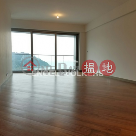 4 Bedroom Luxury Flat for Rent in Ap Lei Chau|Larvotto(Larvotto)Rental Listings (EVHK37719)_0