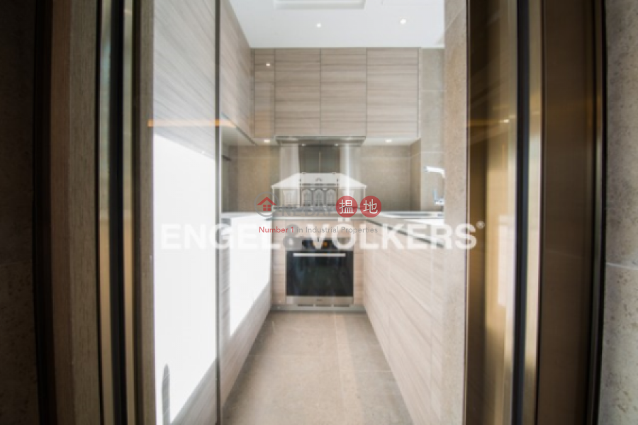3 Bedroom Family Flat for Sale in Mid Levels West, 2A Seymour Road | Western District, Hong Kong, Sales HK$ 43M