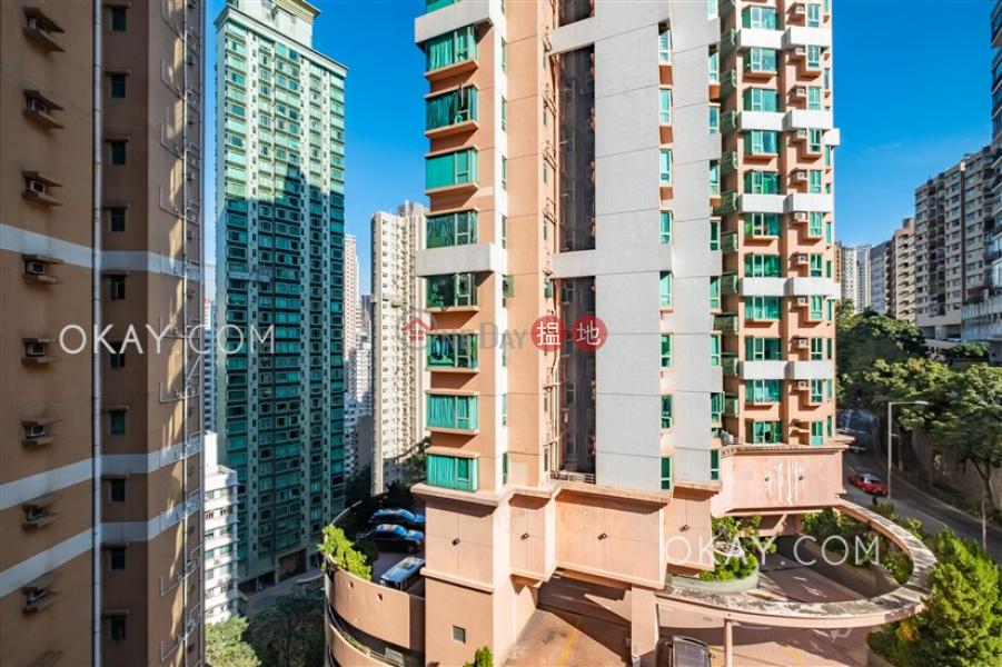 萬信臺-低層-住宅出售樓盤|HK$ 2,280萬