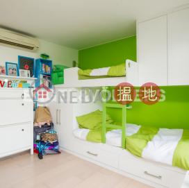 4 Bedroom Luxury Flat for Sale in Sai Kung Pak Kong Village House(Pak Kong Village House)Sales Listings (EVHK88264)_0
