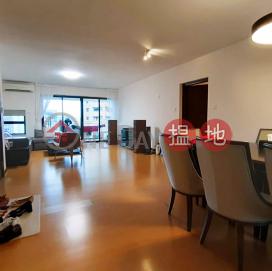 碧瑤灣|西區碧瑤灣41-44座(Block 41-44 Baguio Villa)出售樓盤 (09b0039981)_0