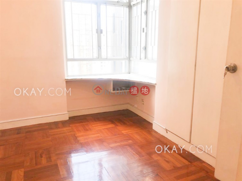 Stylish 3 bedroom on high floor | For Sale | Harbour Glory Tower 1 維港頌1座 Sales Listings
