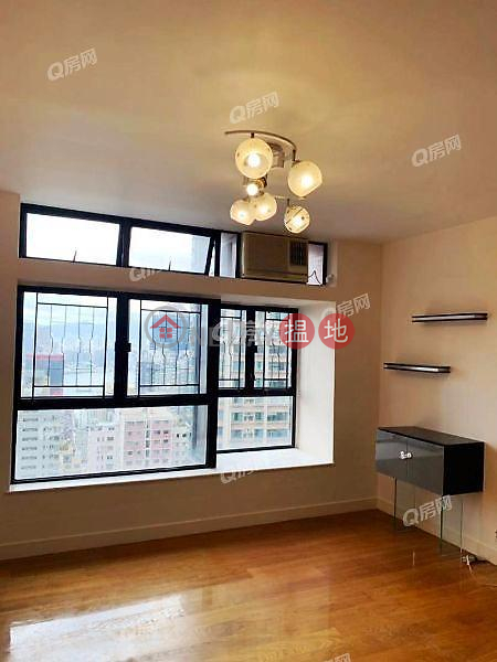 Property Search Hong Kong | OneDay | Residential, Rental Listings | Blessings Garden | 3 bedroom Mid Floor Flat for Rent
