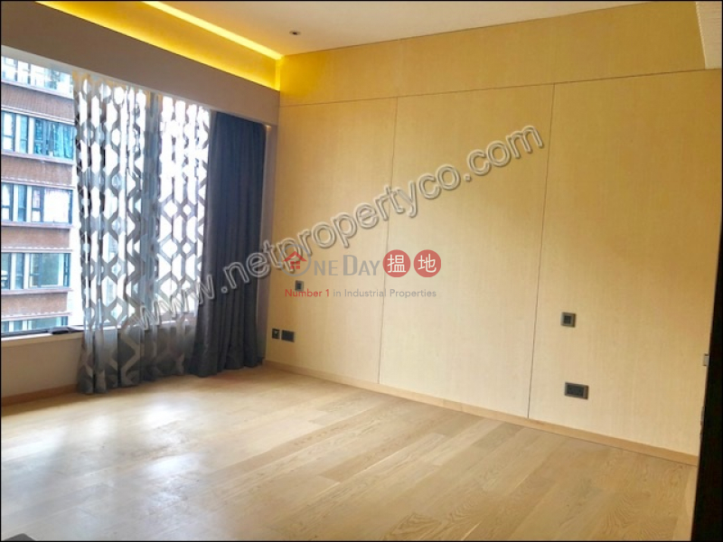 Property Search Hong Kong | OneDay | Residential Rental Listings | Fully Furnished Apartment for Rent in Happy Valley
