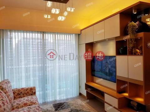 Park Circle | 2 bedroom Mid Floor Flat for Rent|Park Circle(Park Circle)Rental Listings (XG1184900146)_0