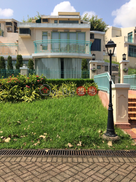 Discovery Bay, Phase 8 La Costa, House 23 (Discovery Bay, Phase 8 La Costa, House 23) Discovery Bay|搵地(OneDay)(2)