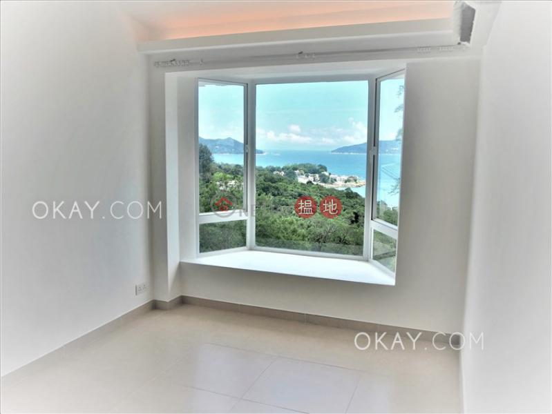 HK$ 27,500/ 月-麗濱別墅 A1座-大嶼山2房2廁,海景,可養寵物,連車位麗濱別墅 A1座出租單位