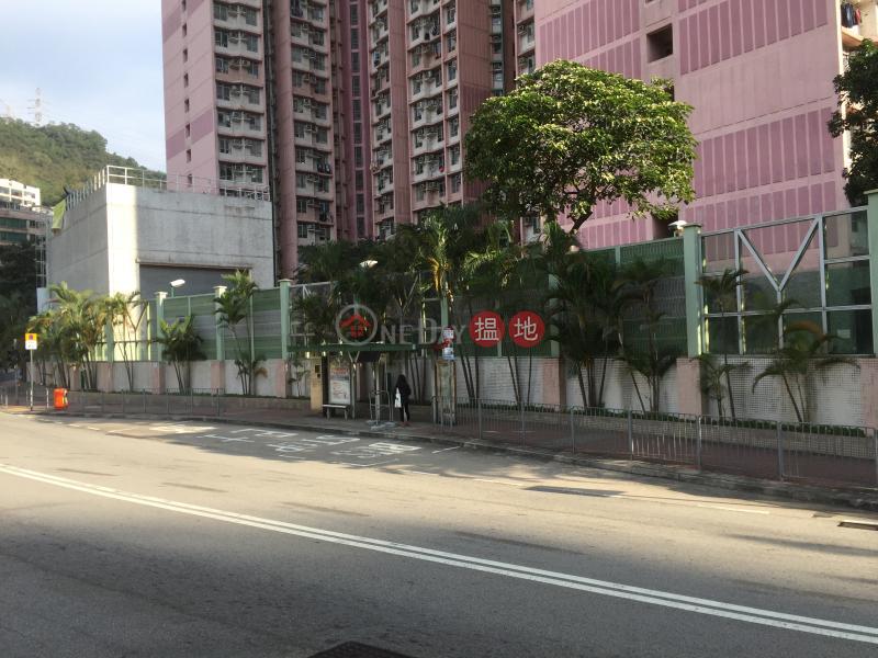荔林閣 (C座) (Lai Lam House (Block C) Lai Yan Court) 荔枝角|搵地(OneDay)(4)
