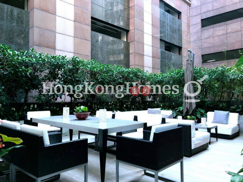 1 Bed Unit at Mandarin Building | For Sale | Mandarin Building 文華大廈 Sales Listings