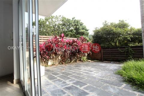Rare house with rooftop, terrace & balcony | Rental|Mau Po Village(Mau Po Village)Rental Listings (OKAY-R318789)_0