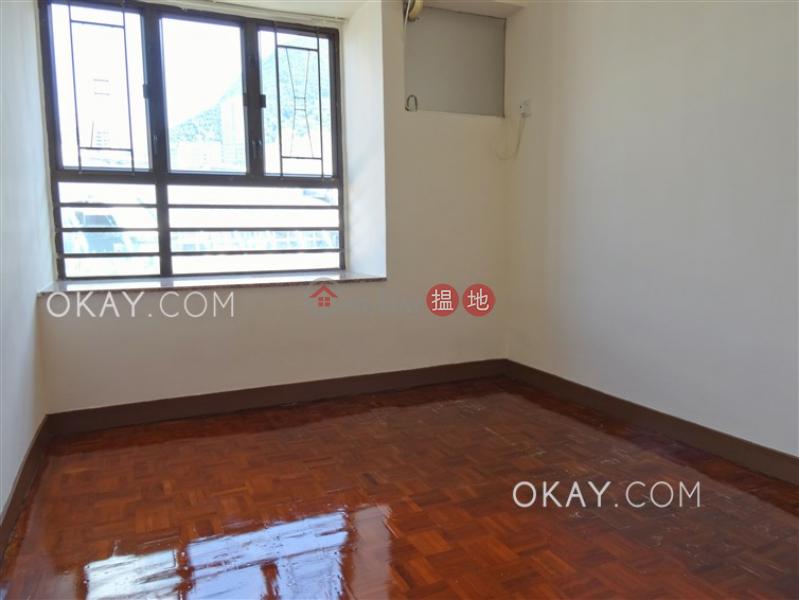 香港搵樓|租樓|二手盤|買樓| 搵地 | 住宅|出售樓盤-3房1廁,極高層《寶瑜閣出售單位》