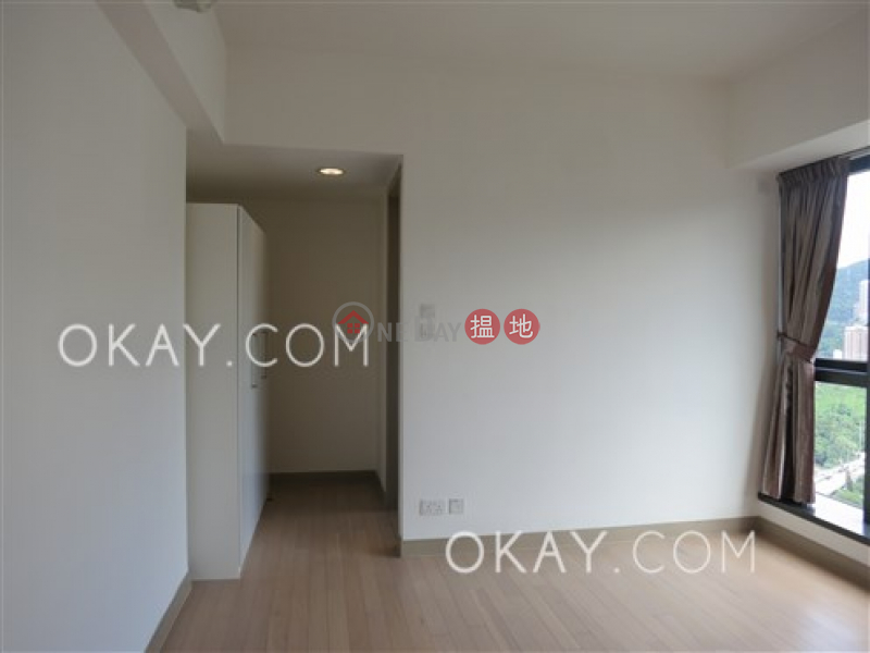 香港搵樓|租樓|二手盤|買樓| 搵地 | 住宅|出售樓盤3房2廁,極高層,星級會所,可養寵物《萃峯出售單位》