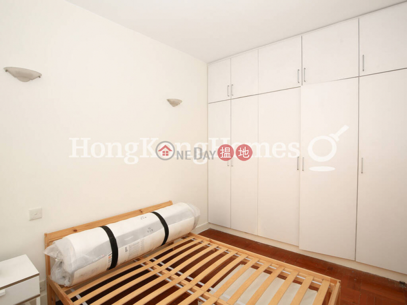 HK$ 23,000/ 月|華苑|灣仔區|華苑兩房一廳單位出租