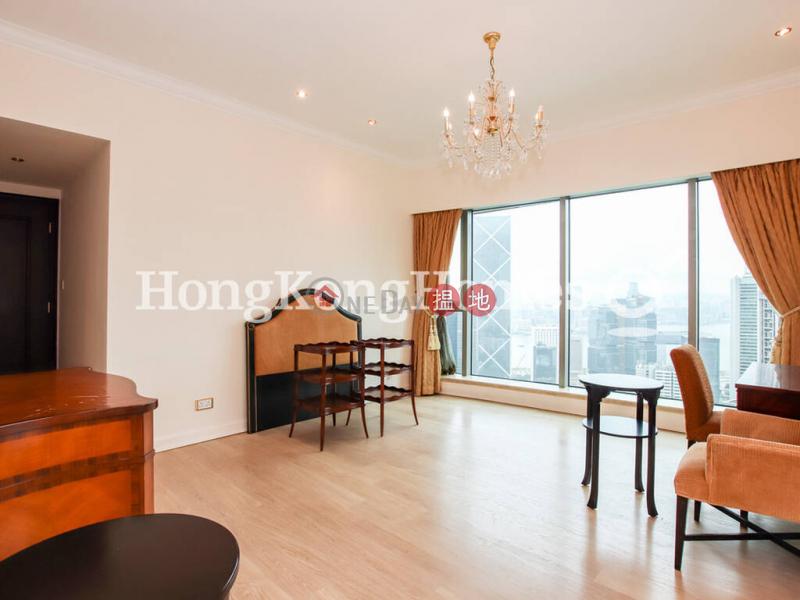 HK$ 98,000/ month | Regence Royale | Central District, 3 Bedroom Family Unit for Rent at Regence Royale