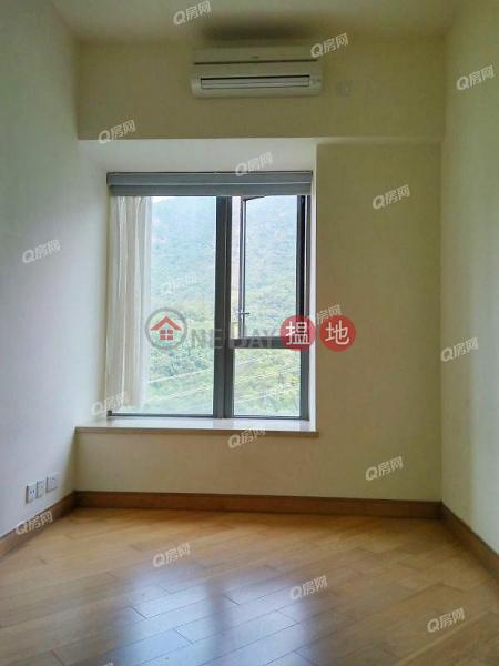 峻弦 1座高層-住宅出售樓盤HK$ 1,190萬