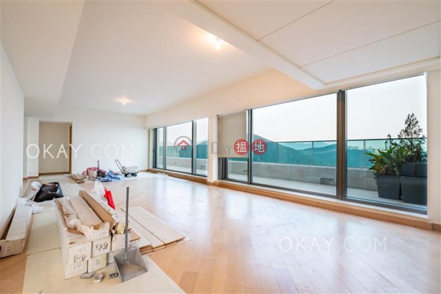 南灣高層住宅出售樓盤|HK$ 1.45億