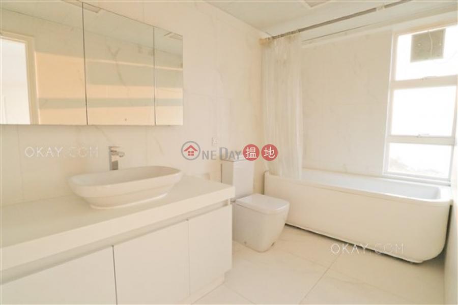 香港搵樓|租樓|二手盤|買樓| 搵地 | 住宅|出租樓盤-3房2廁,實用率高,連車位,露台《嘉麟閣1座出租單位》