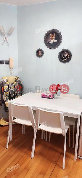 Property Search Hong Kong | OneDay | Residential, Sales Listings, Greenery Place Tower 2 | 3 bedroom High Floor Flat for Sale