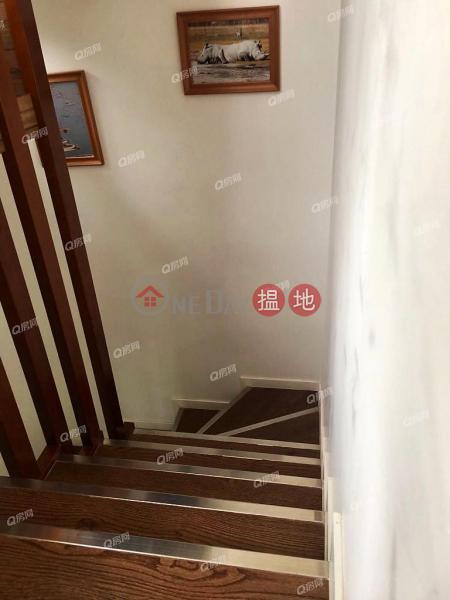 Tower 1 Island Resort | 2 bedroom High Floor Flat for Sale | 28 Siu Sai Wan Road | Chai Wan District, Hong Kong Sales | HK$ 16.5M